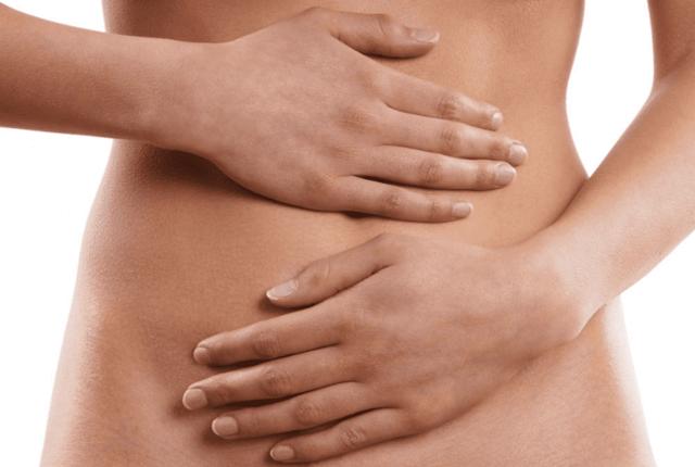 Внематочная беременность: 4 вида, основные причины и лечение состояния