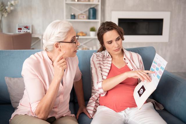 Гестоз: 4 стадии состояния, основные причины, 10 ведущих симптомов, методы лечения и ведения беременности