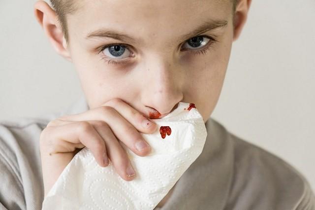 Гемофилия: 3 симптома, 7 этапов диагностики, а также советы педиатра родителям больных детей