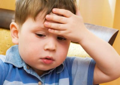 Водянка яичка у ребенка: 4 грозных осложнения и о 3-х вариациях оперативного лечения