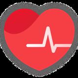 Грыжа живота: 4 грозных осложнения и рекомендации врача по алгоритму действий