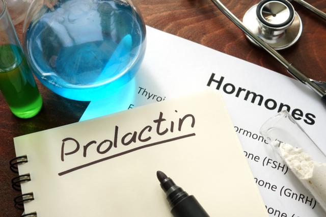 Пролактин: 8 функций в организме, 9 причин для анализа, норма и отклонения