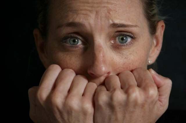 Абсанс: 4 частых причины, 3 основных синдрома, методы лечения