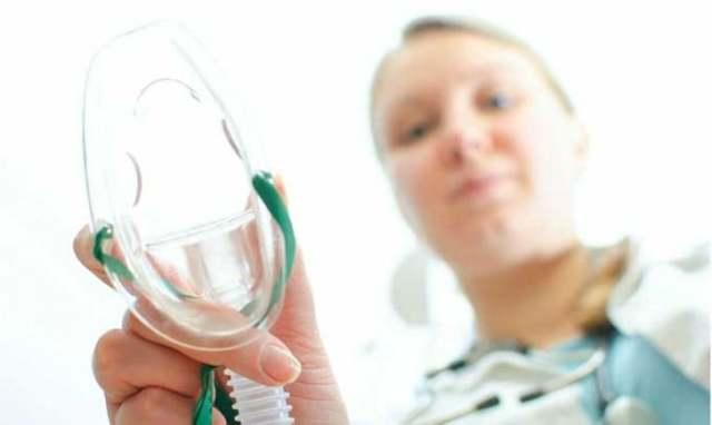 Гранулёма: 3 основных симптома болезни, обзор диагностики и лечения