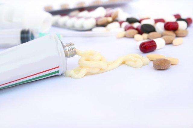 Вульвовагинит у девочек: 7 причин и симптомов, рекомендации детского гинеколога по лечению и профилактике