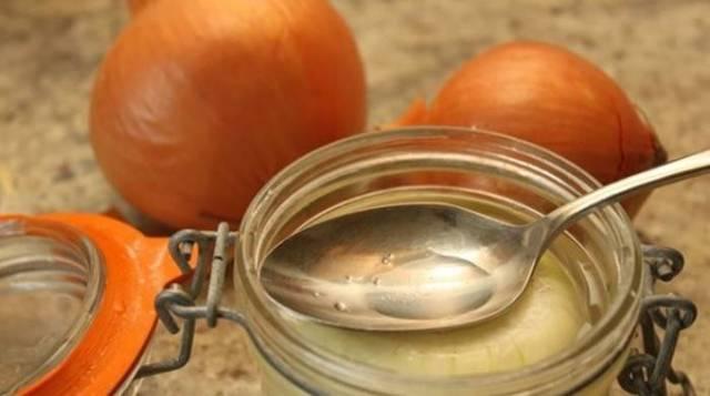 Бронхит: 5 лучших народных средств лечения кашля