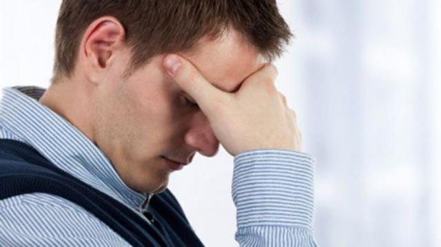 Фимоз: 3 основных причины, 3 ведущих симптома, 2 метода лечения