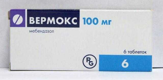 Аскариды: обзор 5 антигельминтных препаратов и рекомендации врача по профилактике заражения