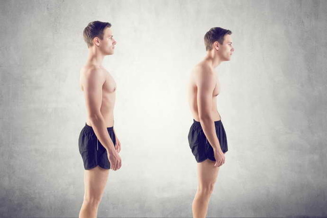 Остеохондроз позвоночника: 11 мер профилактики и специальные упражнения