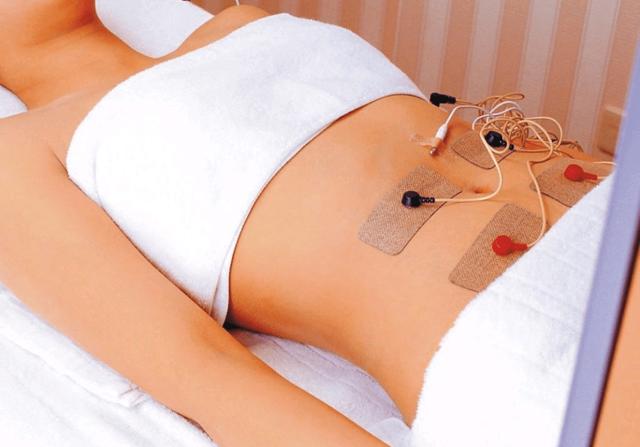 Электрофорез: механизм влияния на организм, 4 частые области воздействия, показания и противопоказания