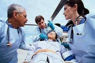 Кома: 4 ведущих причины, 7 видов ком, стадии, обзор лечения и неотложная помощь
