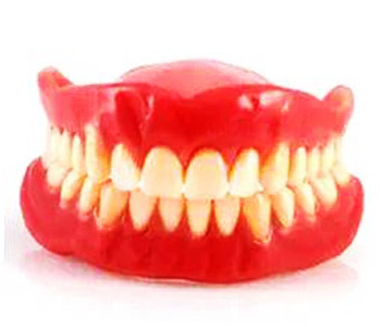 Стоматит: 10 мифов и рекомендации опытного стоматолога