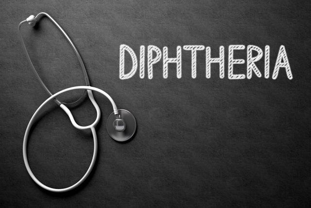 Дифтерия: 8 самых страшных причин смерти от болезни
