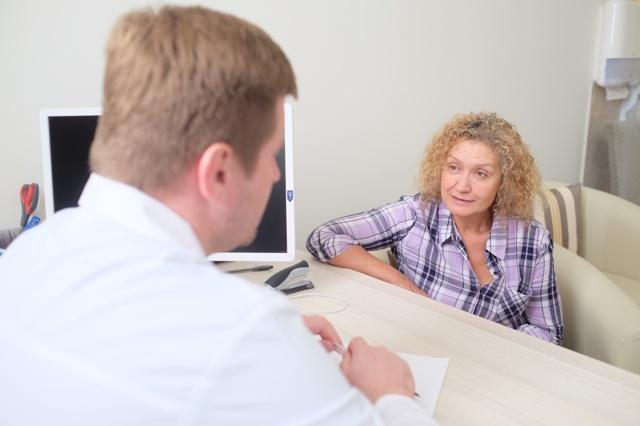 Гомоцистеин: 3 показания для анализа, норма у детей и взрослых, расшифровка результатов