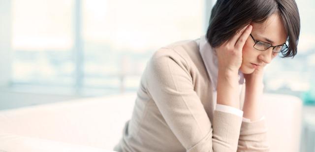 Вегетативная дисфункция: 7 симптомов, о подходах в диагностике и обзор 4 методов и групп препаратов для лечения