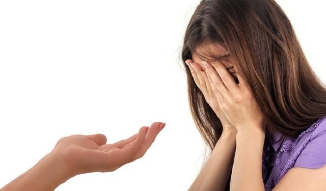 Биполярное расстройство: 3 группы причин, основные симптомы, методы лечения