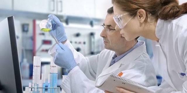 Генетические заболевания: 11 видов наследственных болезней, 7 видов исследований и лечение