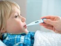 Бронхит у детей: 8 видов и врачебные рекомендации по каждому из них