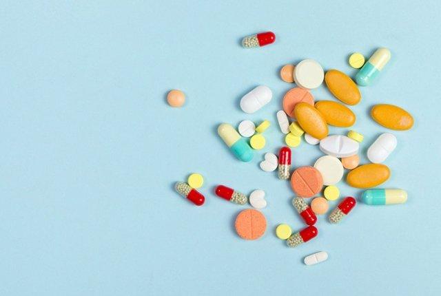 Нефроптоз: 4 причины заболеввания, 7 предрасполагающих факторов, симптомы и тактика лечения