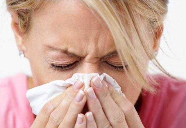 Вакцинация против гриппа: 3 вида прививок, 5 противопоказаний и побочные реакции