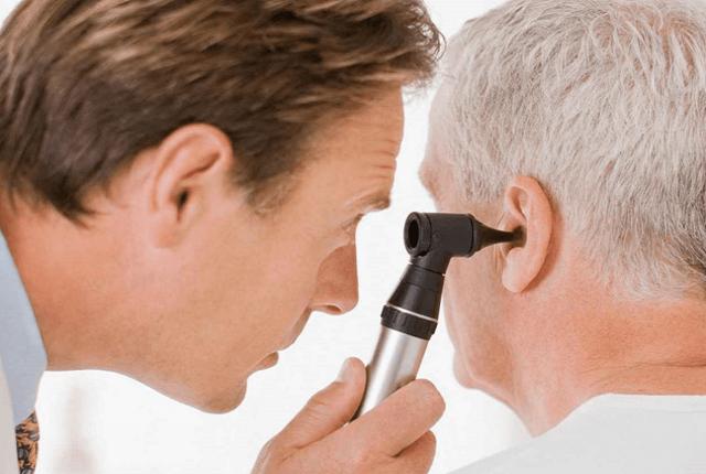 Болезнь Меньера: 5 теорий развития, основные симптомы, методы лечения