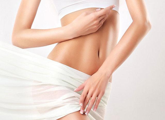 Выделения у женщин: 8 видов белей, причины, методы лечения