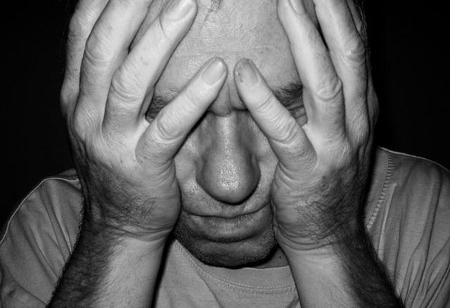 Гашиш: влияние на организм, 4 симптома употребления наркотика, методы лечения