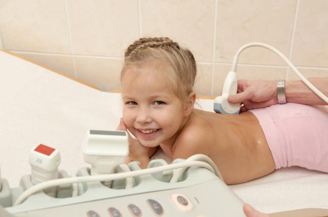 Гломерулонефрит у детей: причины, симптомы, 7 основных методов диагностики, 8 принципов лечения