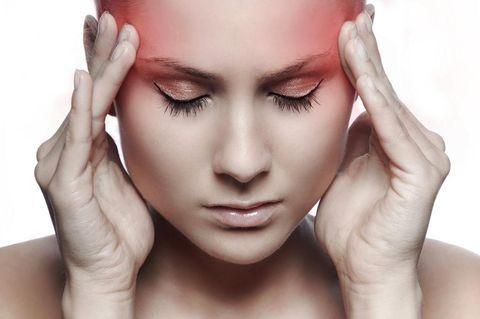 Головные боли напряжения: обзор 5 препаратов и рекомендации врача