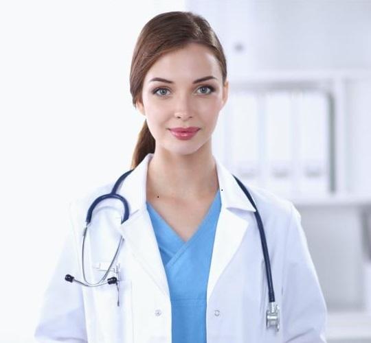 Эндометриоидная киста яичника: причины образования, 3 ведущих симптома и 2 подхода к лечению заболевания