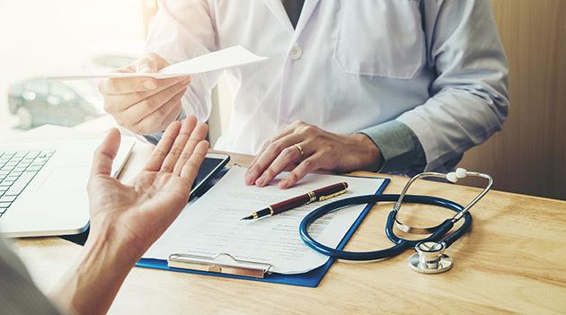 Блефарит: 4 клинические формы, основные симптомы, обзор лечения и профилактики