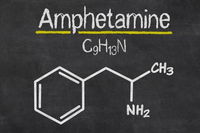 Амфетамин: действие наркотика, 7 важных симптомов зависимости, 3 этапа лечения