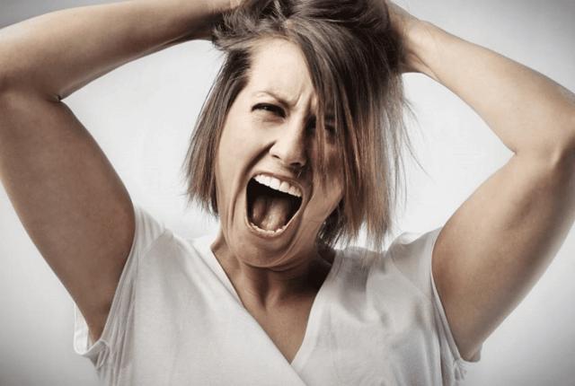 Бешенство: 8 основных симптомов у человека и о возможности излечения