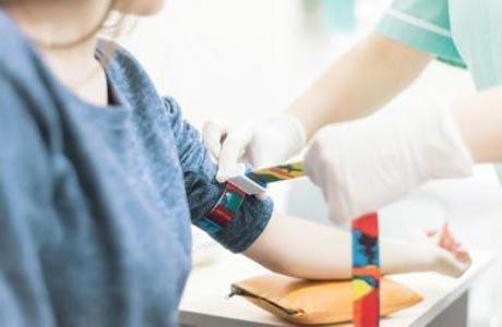 Биохимический анализ крови: более 10 показателей и расшифровка каждого из них