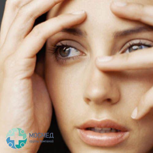 Панические атаки: 4 группы причин, 12 ведущих симптомов, 5 подходов к лечению