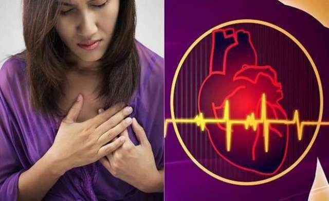 Атеросклеротический кардиосклероз: 14 предрасполагающих факторов, основные симптомы, 2 метода лечения