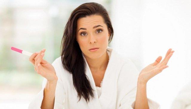 17-ОН-прогестерон: 5 показаний для исследования гидроксипрогестерона, 5 причин отклонения от нормы