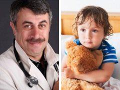 Энурез у детей: 8 причин развития заболевания и советы врачей от подходах к лечению