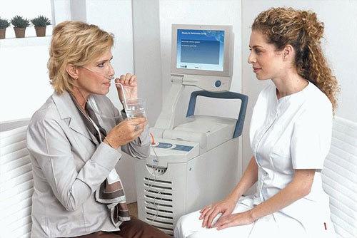 Гастрит: 11 ключевых симптомов, 7 ведущих методов диагностики и врачебный обзор современных способов лечения