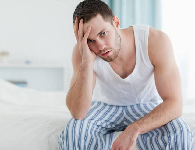 Аденома простаты у мужчин: 3 ранних симптома, обзор методов консервативного и малоинвазивного оперативного лечения