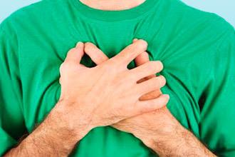 Гипертония: 5 причин, основные симптомы, методы лечения