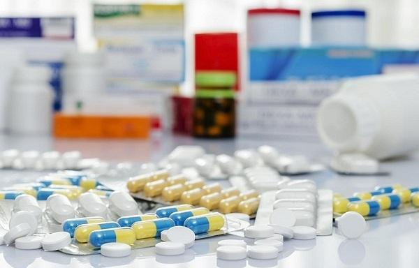 Чесотка: 5 явных признаков и принципов лечения, обзор эффективных лекарств