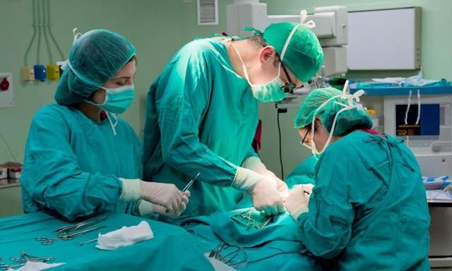 Цистит: 5 ведущих симптомов, показания к госпитализации и врачебный обзор методов и препаратов для лечения