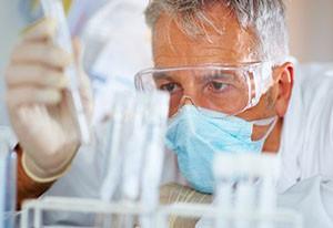Антитела к тиреопероксидазе: 5 показаний для анализа, норма, расшифровка результатов