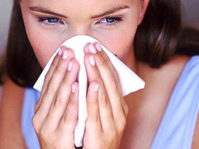 Аденовирусная инфекция: 6 линий медикаментозной терапии и о возможности специфической профилактики