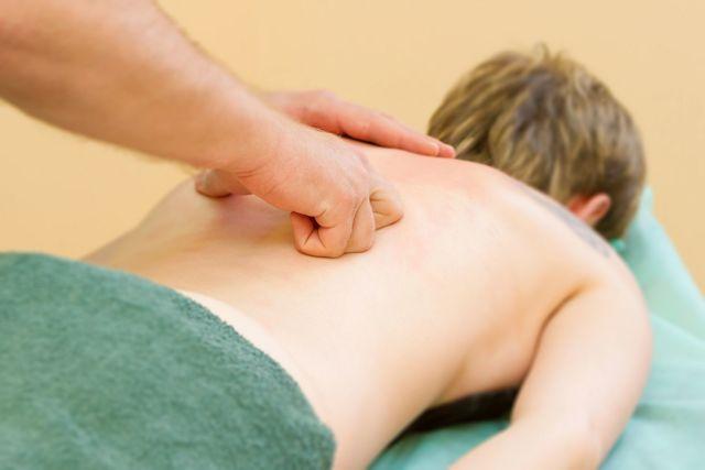 Трахеобронхит: 3 главных причины, 5 общих симптомов, методы лечения