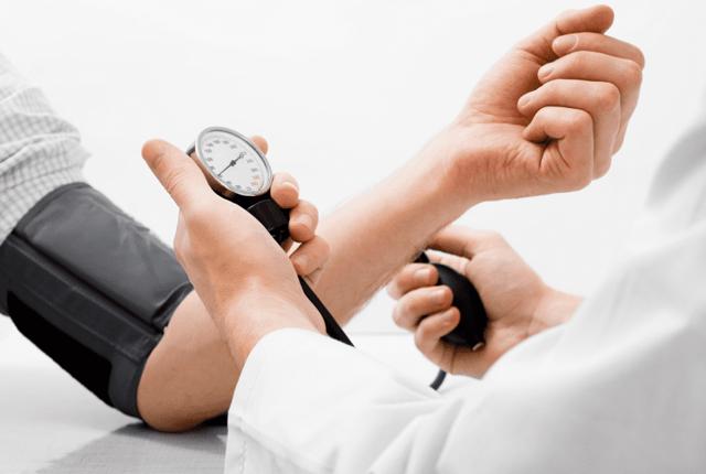 Брадикардия: 11 главных причин и врачебный обзор 5 групп препаратов для лечения