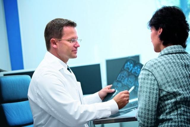 Апраксия: 7 причин, симптомы, методы диагностики, лечения и профилактики