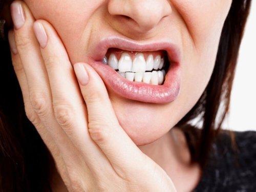 Пародонтит: 12 главных симптомов, 3 степения тяжести, обзор врачом-стоматологом методов лечения и профилактики