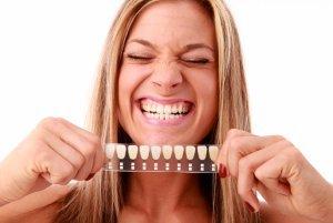 Отбеливание зубов: 6 противопоказаний к процедуре и актуальные советы от опытного стоматолога